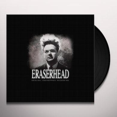 ERASERHEAD (CAN) (Vinyl)