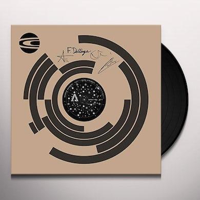 SPECTRO 017 / VARIOUS Vinyl Record