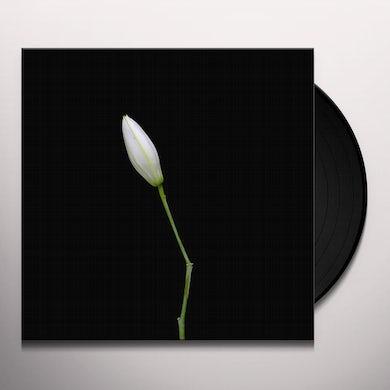 Rocket Science SNAKE Vinyl Record