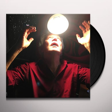 Guided By Voices HOW DO YOU SPELL HEAVEN Vinyl Record