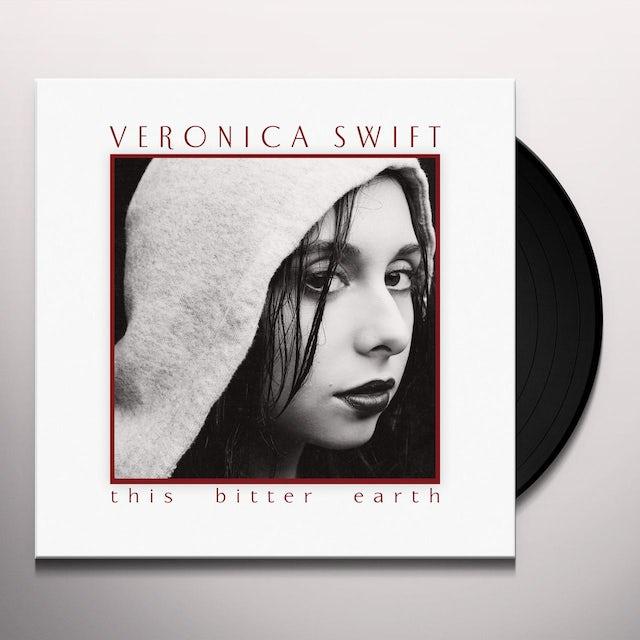 Veronica Swift