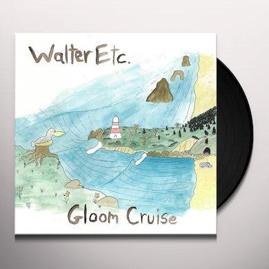 GLOOM CRUISE Vinyl Record