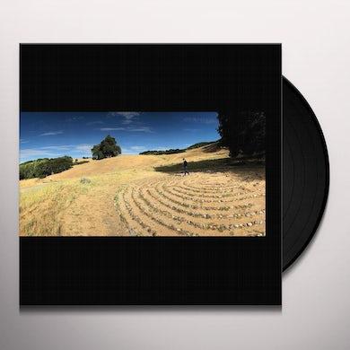 Eric Johnson EJ VOL. II Vinyl Record