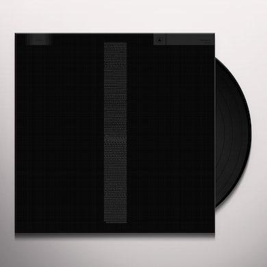 Follakzoid I Vinyl Record
