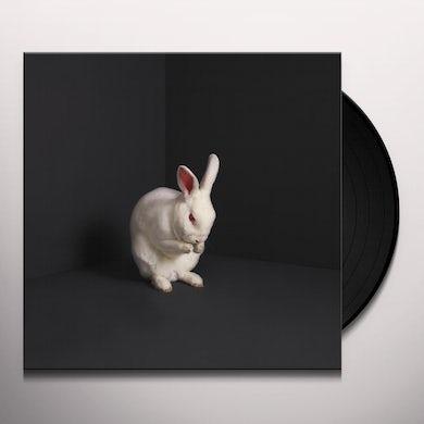 RABBITS Vinyl Record