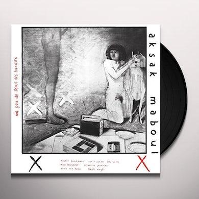 Un Peu De L'Me De Bandits Vinyl Record