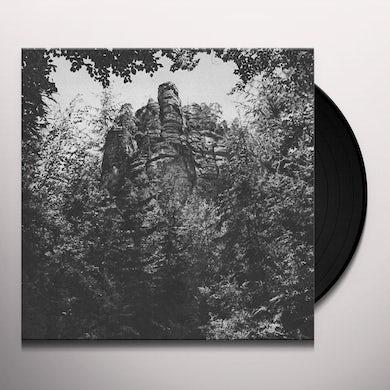 Ekin Fil HEAVY Vinyl Record