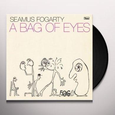 A Bag Of Eyes Vinyl Record