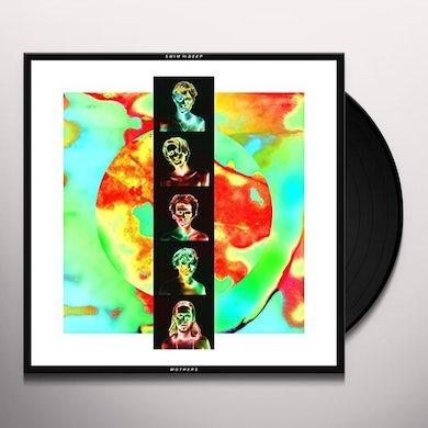 Swim Deep MOTHERS Vinyl Record