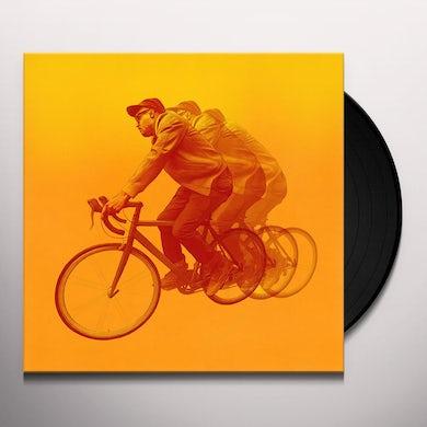 Son Little ALOHA Vinyl Record