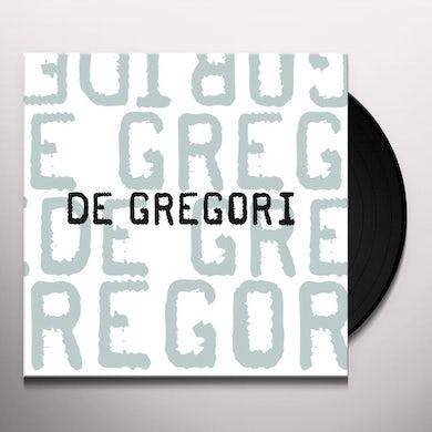 Francesco De Gregori Vinyl Record