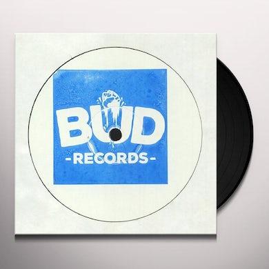 Jellyfish JE SERIES 2 Vinyl Record