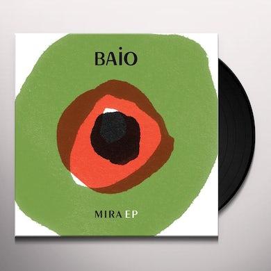 Baio MIRA Vinyl Record