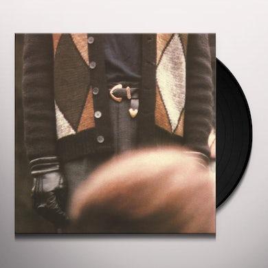 Felt SEVENTEENTH CENTURY Vinyl Record