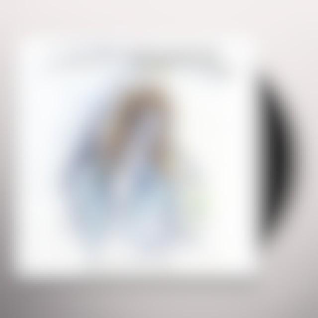 Ladyhawke SPEC) (Vinyl)