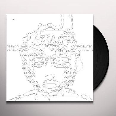 Emperor X BLYTHE ARCHIVE 1 Vinyl Record