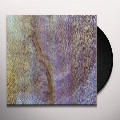 SUB VERSES Vinyl Record