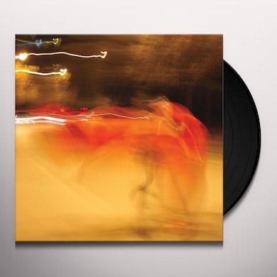 William Basinski SHADOW IN TIME Vinyl Record
