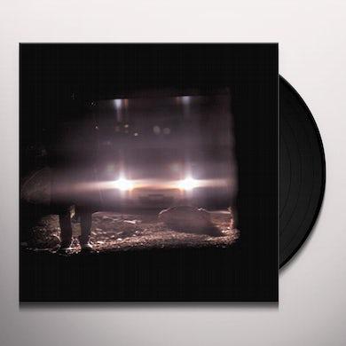 Bruno Pronsato US DRAG Vinyl Record