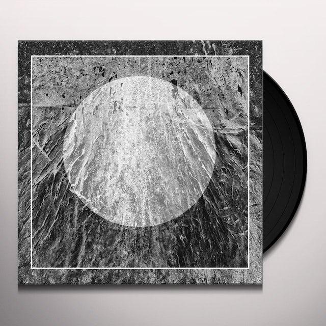 Time Lurker / Cepheide