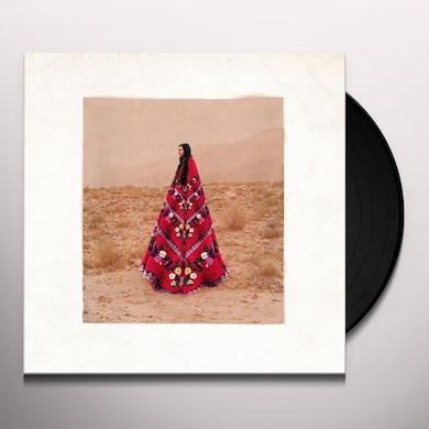 Chancha Via Circuito Bienventaranza Vinyl Record