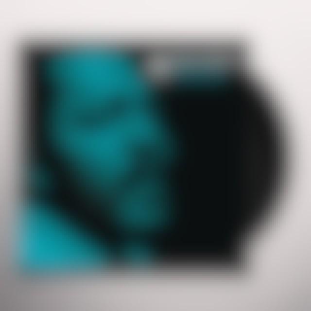 Bud Powell ESSEN JAZZ FESTIVAL CONCERT Vinyl Record