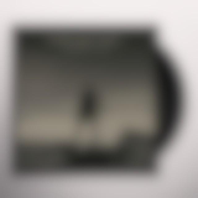 Centruries TAEDIUM VITAE Vinyl Record