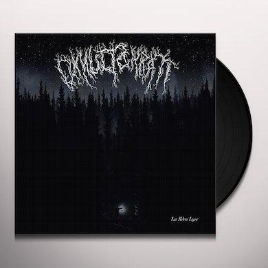 La Ilden Lyse Vinyl Record