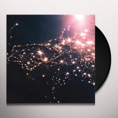 Color Of Light MEMORY Vinyl Record