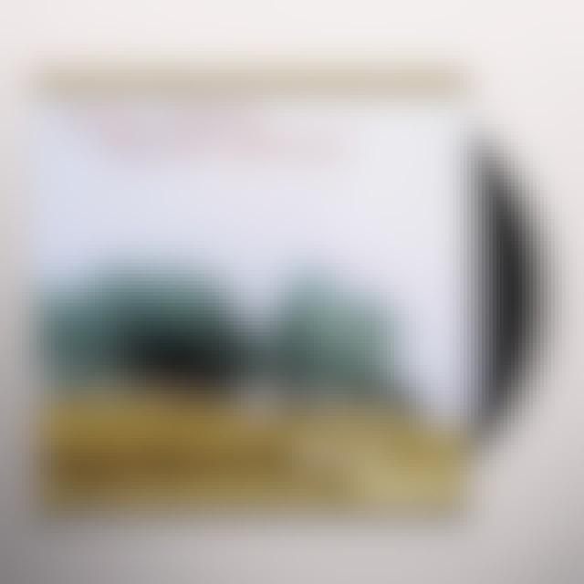 Jerry Garcia / David Grisman SHADY GROVE Vinyl Record