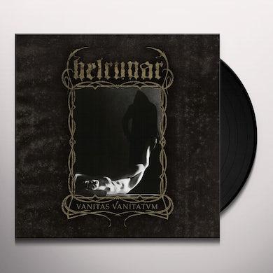 VANITAS VANITATVM Vinyl Record