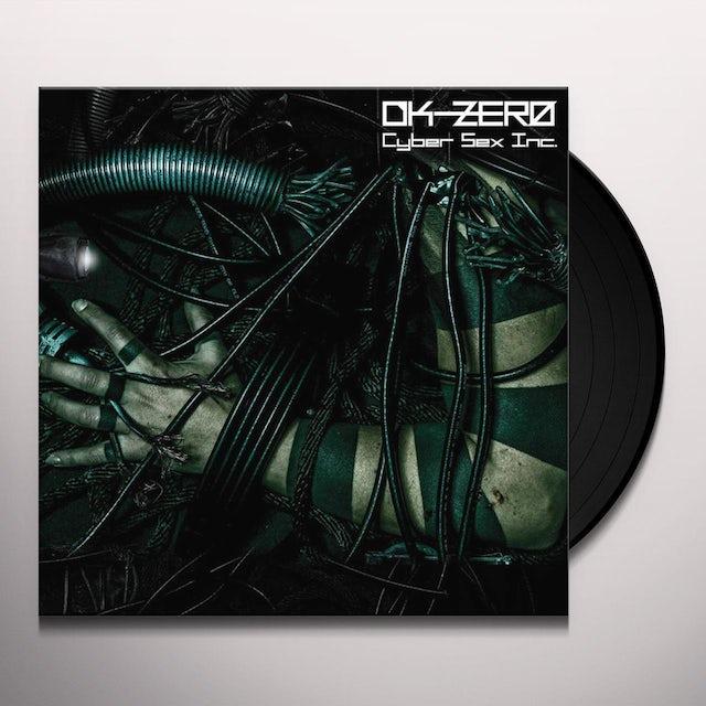 Dk-Zero
