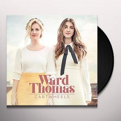 Ward Thomas CARTWHEELS Vinyl Record