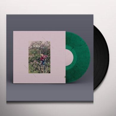 Being Vinyl Record