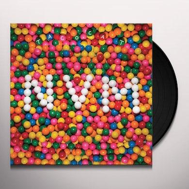 NVM Vinyl Record