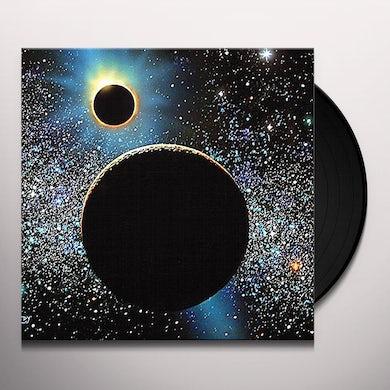 All India Radio SPACE Vinyl Record