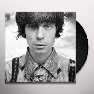 Fionn Regan CALA Vinyl Record