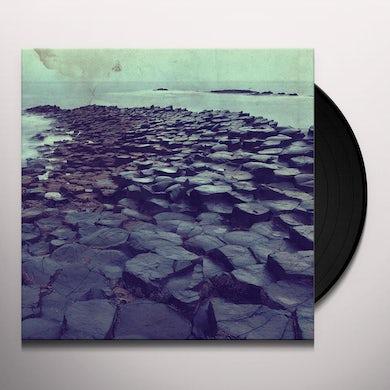 UNWOUND CELLULAR FROWN (COLOR VINYL) Vinyl Record