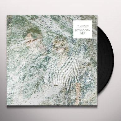 HYDROGEN SEA IN DREAMS Vinyl Record