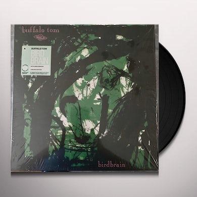 Birdbrain Vinyl Record