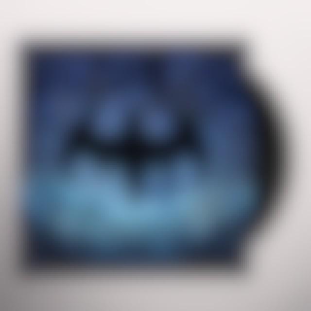 DANNY ELFMAN BATMAN RETURNS / Original Soundtrack Vinyl Record