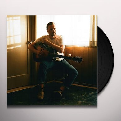 EVERYTHING COMES TRUE Vinyl Record