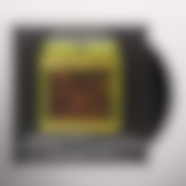 Apollo Brown THIRTY EIGHT Vinyl Record