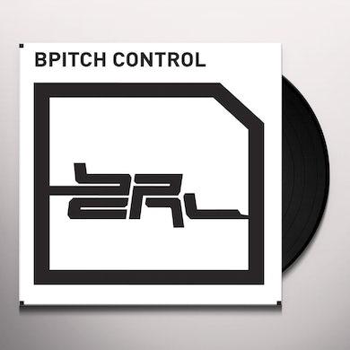 Smash Tv HI-JACKED Vinyl Record