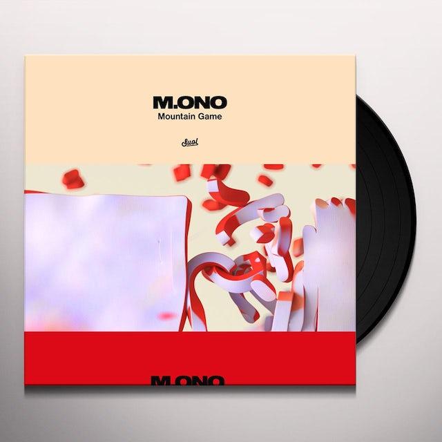 M Ono