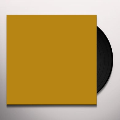 Masonna FREAK Vinyl Record