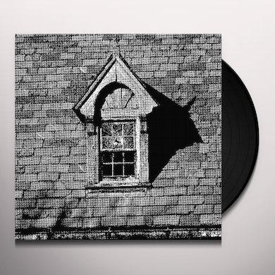 Dope Body Crack A Light Vinyl Record