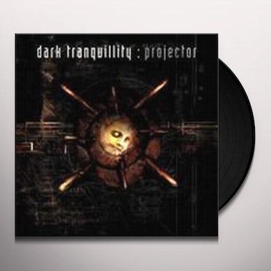 Dark Tranquillity PROJECTOR Vinyl Record