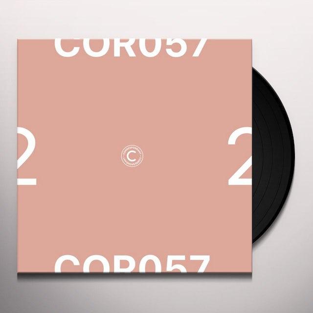 Compilation 05 Sampler 2 / Various