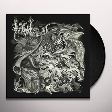 TWILIGHT Vinyl Record